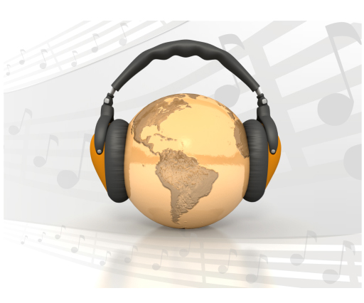 Audio Packets provides IP audio transport services over broadband Internet and private lines to create high quality real time low latency audio connections nationwide or internationally.
